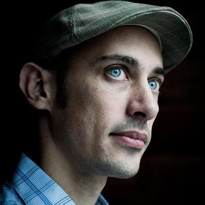 Tobi Lutke, Founder and CEO of Shopify