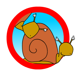 icon for our full stop advanced game
