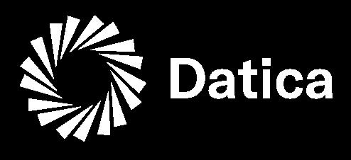 datica logo