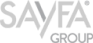 Sayfagroup