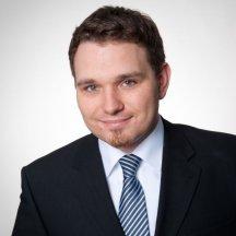 Profile of Johannes Schwalb