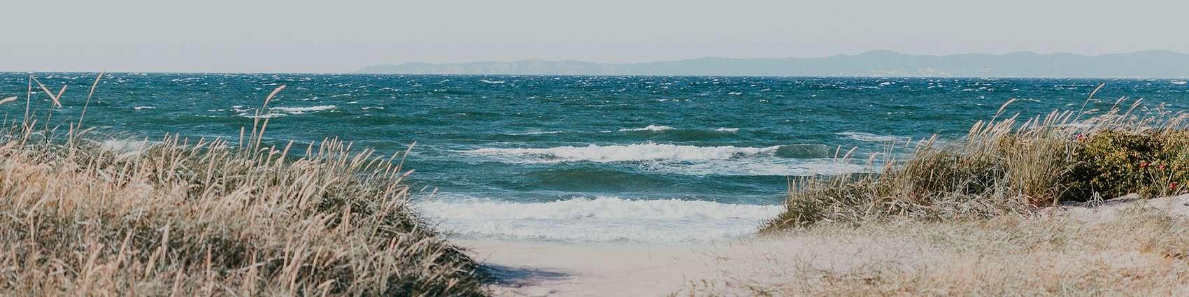 vores oplevelse paa marienlyst strandhotel