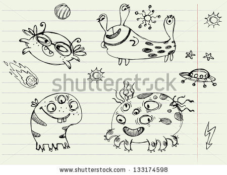 stock-vector-collection-of-cartoon-doodle-monsters-133174598.jpg