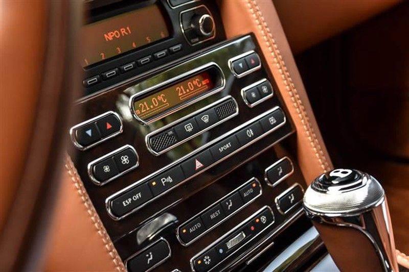 Bentley Brooklands 6.75 V8 (1 VAN 550) SLECHTS 19DKM afbeelding 15