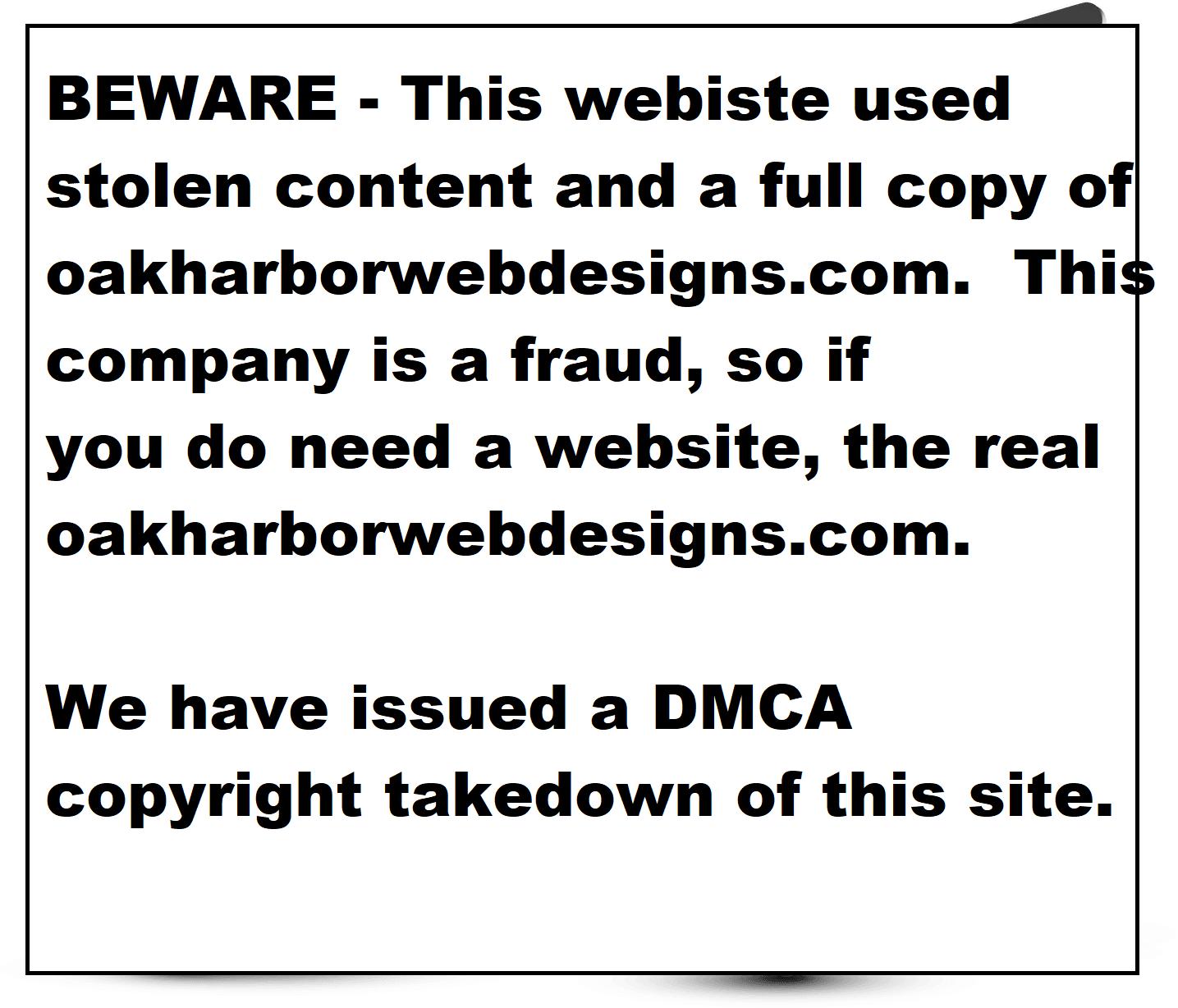 sew strong website mock up