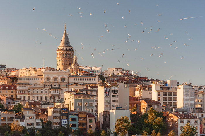 Moving to Turkey: Life for Women