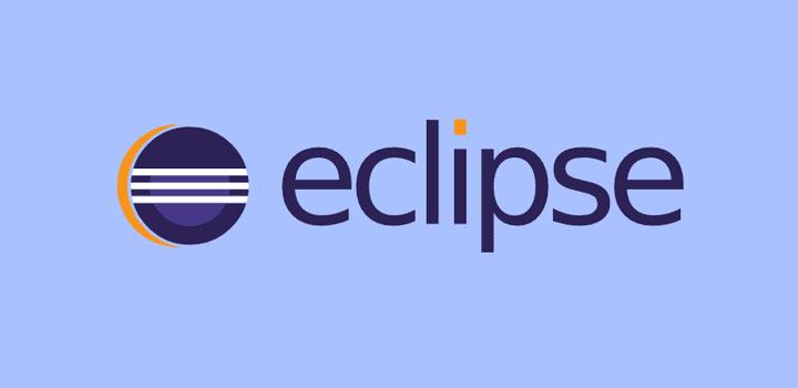 แนะนำ Shortcut Key บน Eclipse