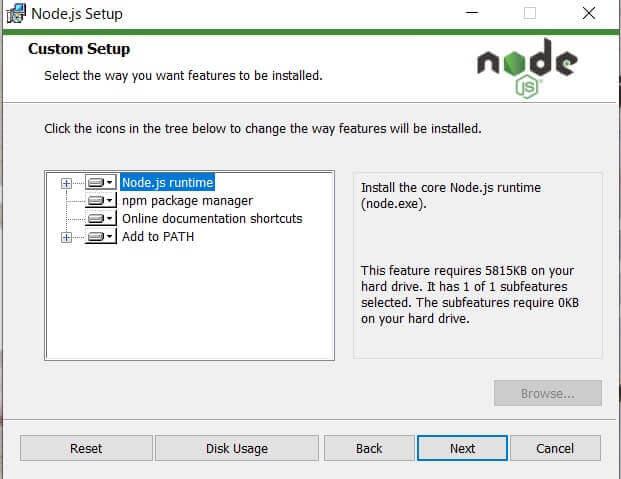 node-js5
