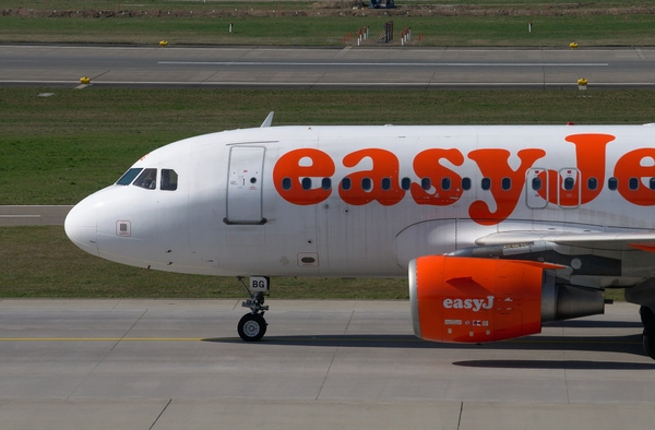 blog img: EasyJet data breach affects 9 million customers