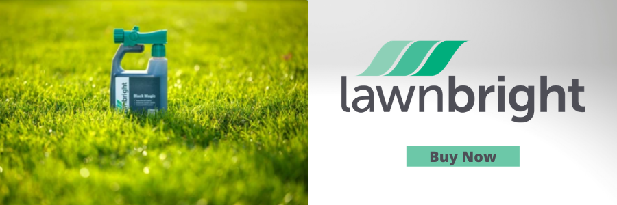 Lawnbright Review - Buy Now