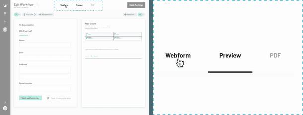 navigate webform_existing 3