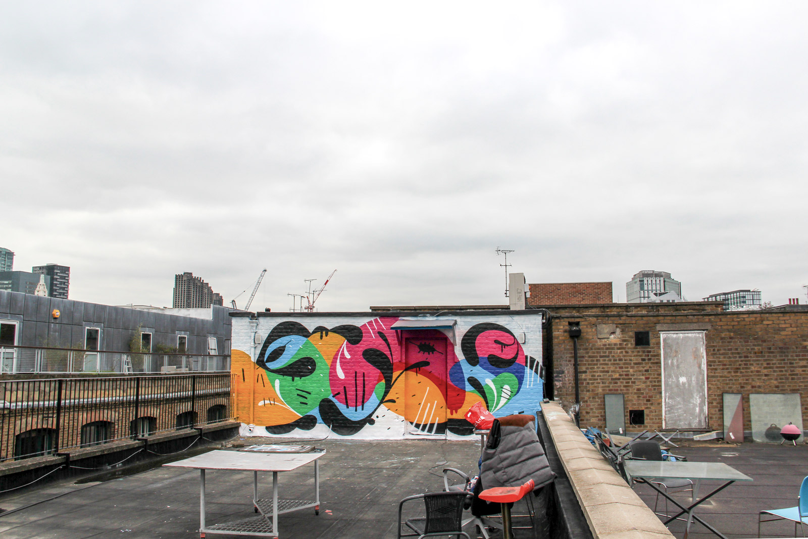 jealous-gallery-rooftop-mural-shoreditch-london