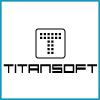 Titansoft