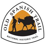The Old Spanish Trail Association