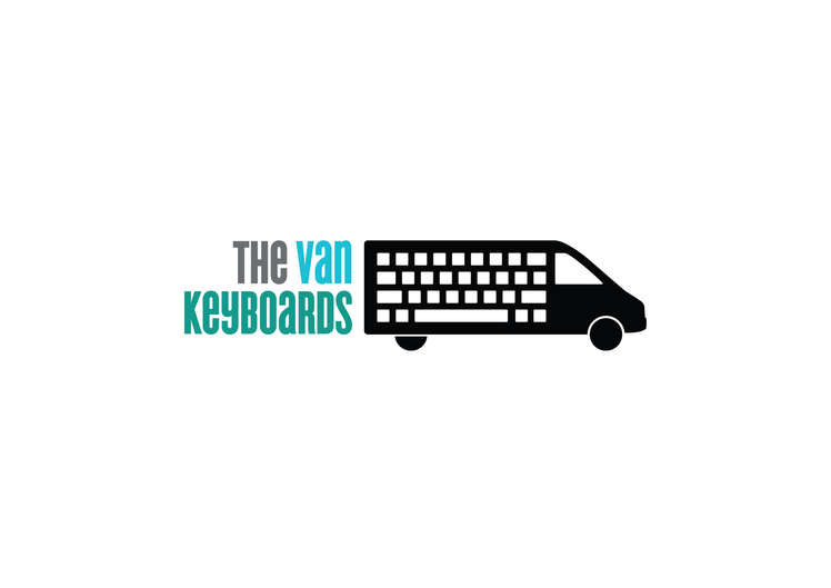 The Van Keyboards