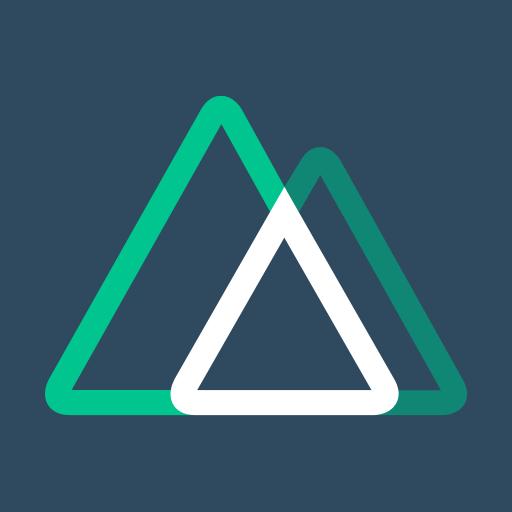 nuxt-logo