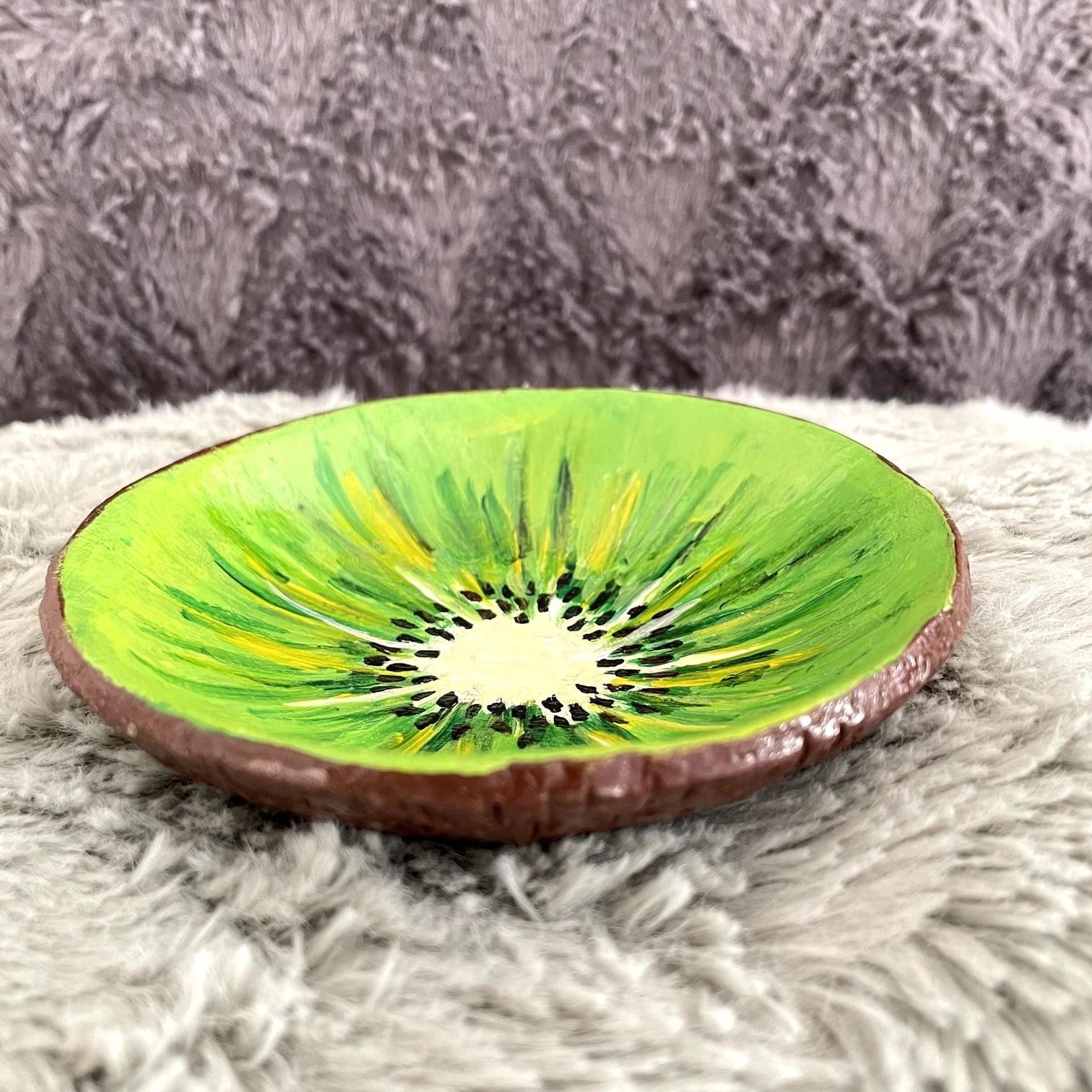 6-kiwi