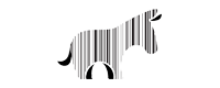 Fat Zebra logo