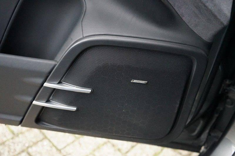 Porsche Cayenne 3.6 GTS Pano, Keramisch, Carbon interieur, Alcantara afbeelding 17