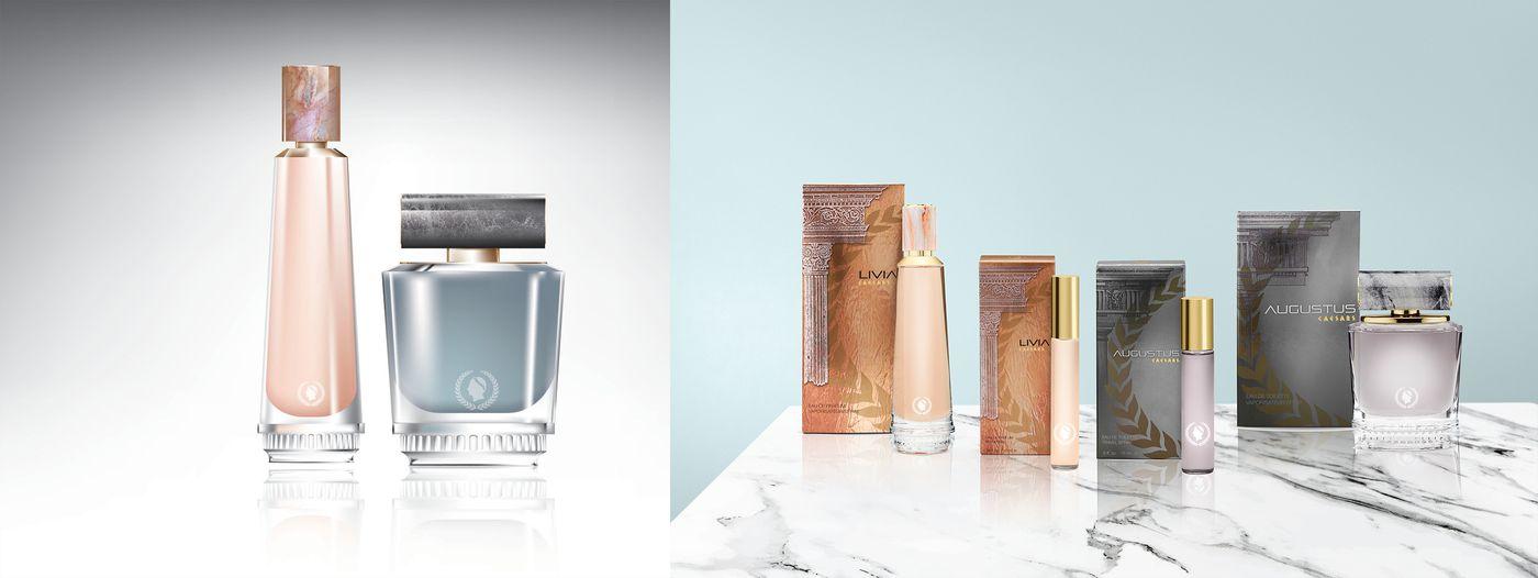 Caesars Palace Fragrance