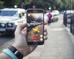 Pokemon Go, o cuando lo urbano se convierte en el umbral entre lo digital y lo físico