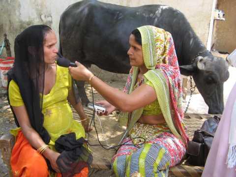 dhankot_maternal_health_recording_with_sharmila_june_16_09.jpg