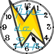 Time do Zap