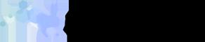 Epsagon