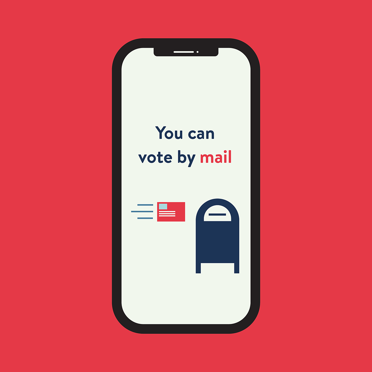 Your Vote Matters story 3