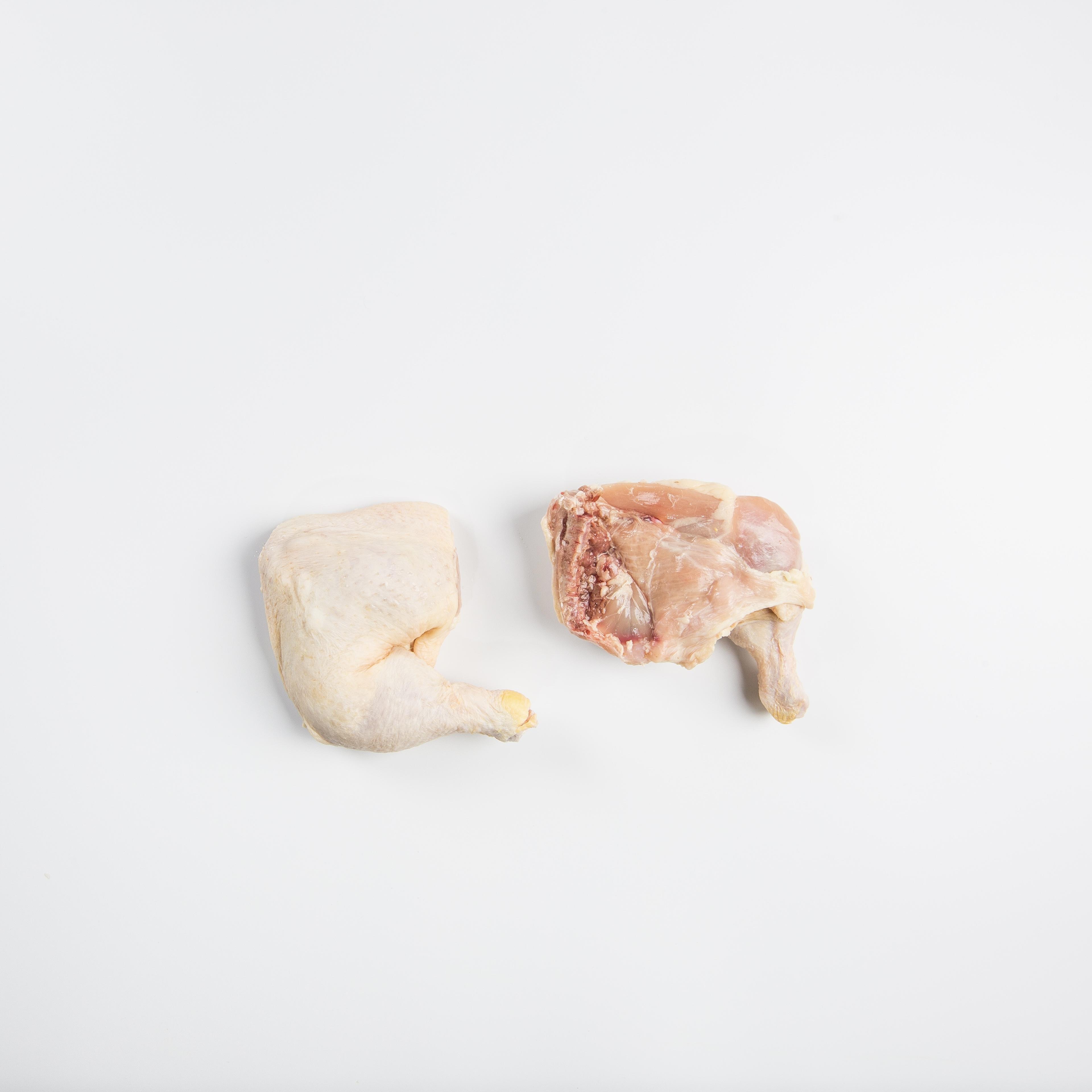 Chicken / 雞肉