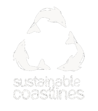 Sustainable Coast Lines