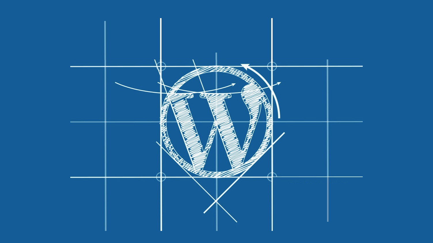 Easily add pull quotes to your WordPress posts with my Perfect Pullquotes plugin