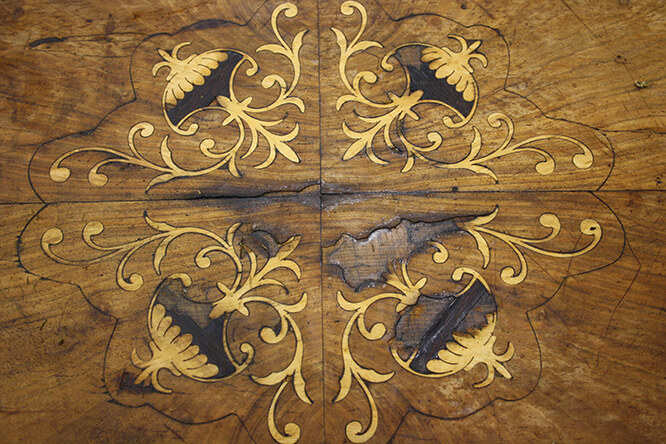 marquetry1.jpg