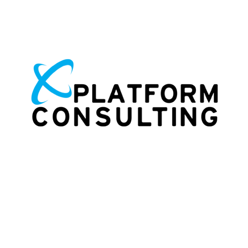 image from Platform Consulting