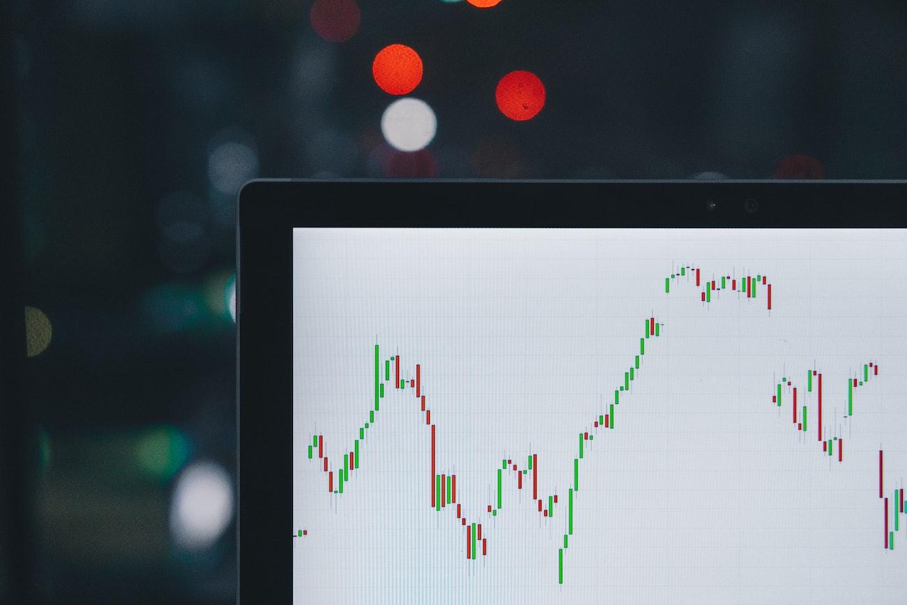Hal-hal yang perlu diperhatikan sebelum investasi saham