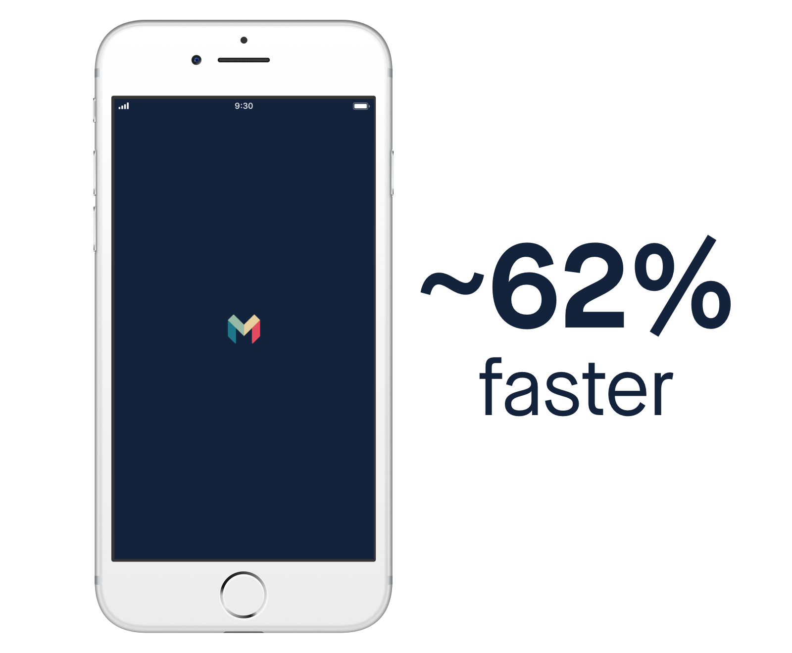 we re working to improve the performance of our ios app monzo