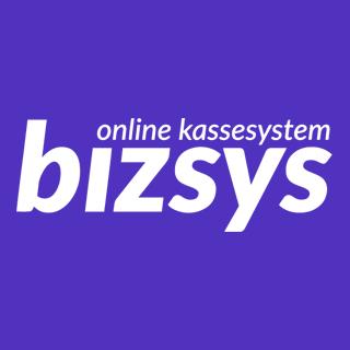 Billy Regnskabsprogram integrerer med Bizsys