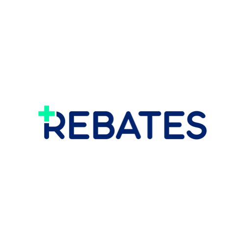 Rebates: Immigrants Guide to Navigating American Health Care