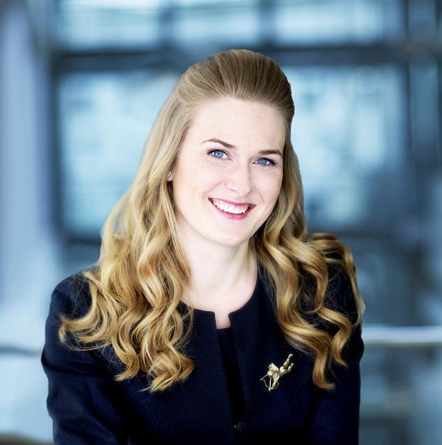 Linn Anker-Sørensen