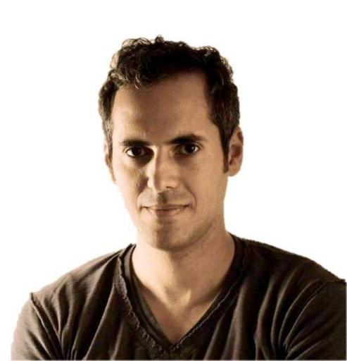 Karim Marrouche