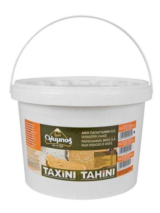 natural-tahini-3kg-olympus