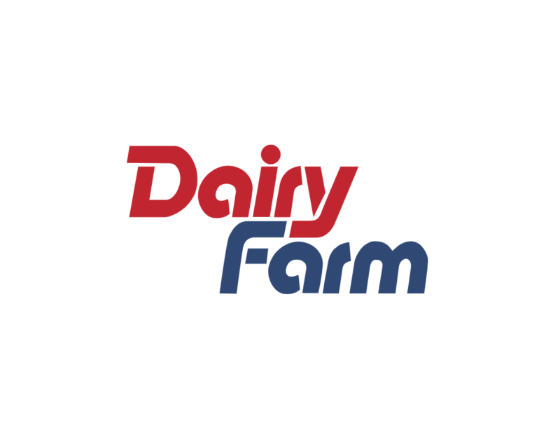 This Place starts their relationship with Dairy Farm