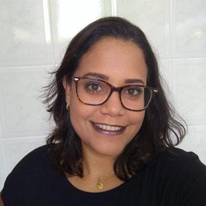 Vanessa Silvestroni, Empresária, Sócia/Diretora da Silvestroni Viagens e Turismo