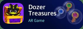 dozer-treasures