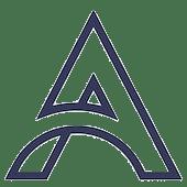 Alex Tomás - frontend javascript