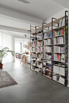 kreuzberg-loft-040.jpg