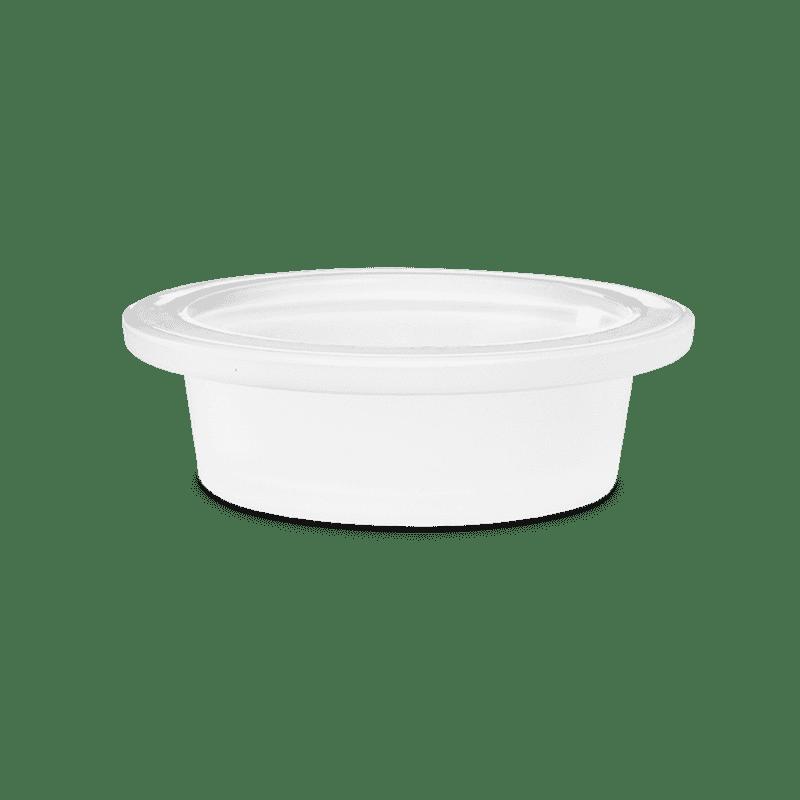 Himalayan Salt - DISH ONLY