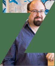 Zdeněk Hejl - analytik