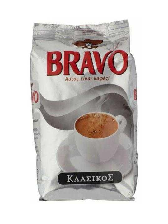 greek-traditional-coffee-193g-bravo