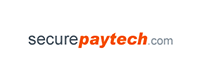 SecurePayTech logo